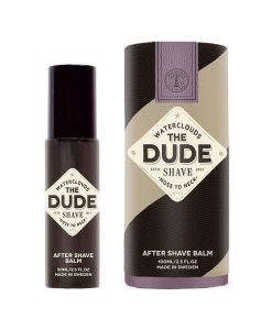 Dude After Shave Balm